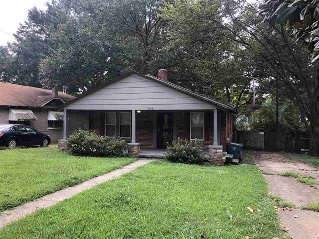 3589 Douglass Ave, Memphis, TN 38111 (#10084721) :: The Wallace Group - RE/MAX On Point