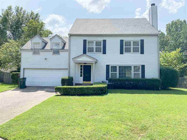 7027 Baintree Cv, Memphis, TN 38119 (#10084739) :: The Wallace Group - RE/MAX On Point