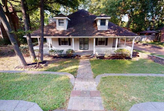 146 Country Pl, Memphis, TN 38018 (#10084758) :: Bryan Realty Group