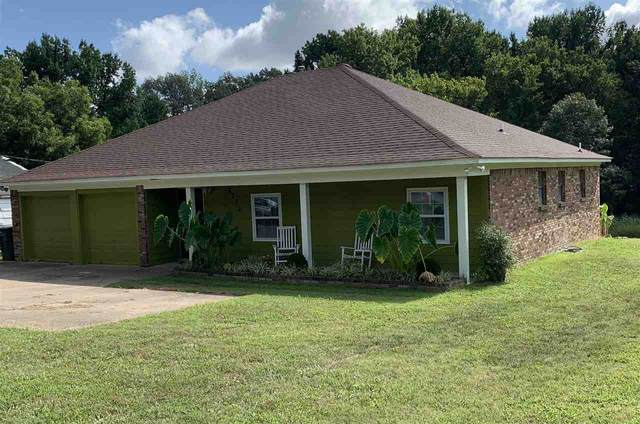4774 Dodd Rd, Memphis, TN 38109 (#10084832) :: The Wallace Group - RE/MAX On Point