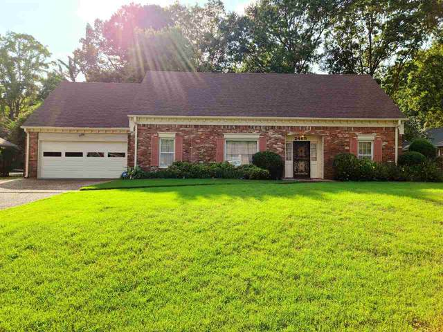 2465 Hawkhurst St, Memphis, TN 38119 (#10084845) :: Bryan Realty Group