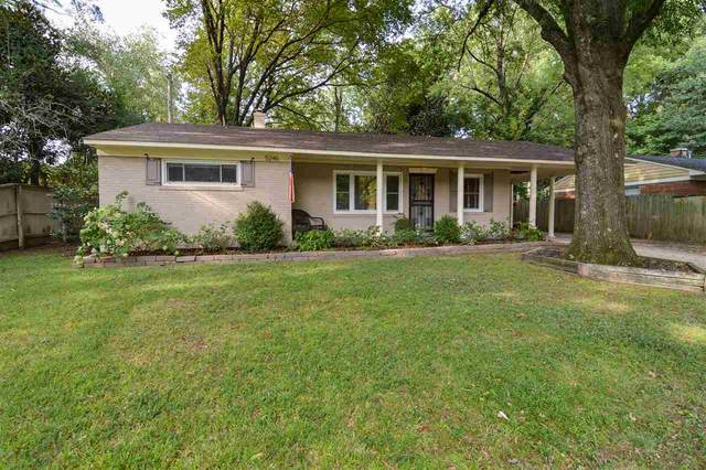 5246 Brantford Ave, Memphis, TN 38120 (#10084892) :: The Wallace Group - RE/MAX On Point