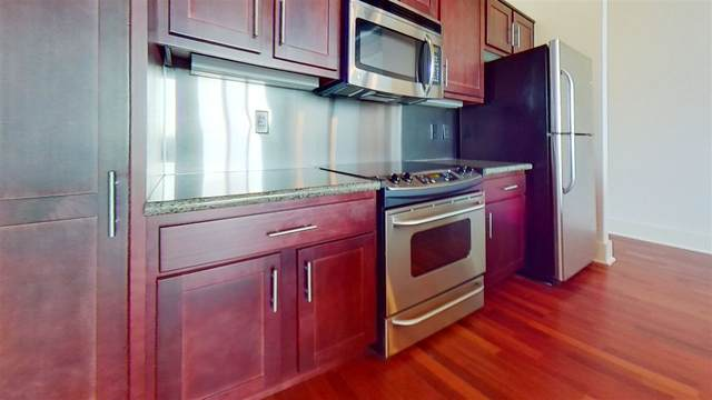 420 S Front St #307, Memphis, TN 38103 (#10084952) :: The Wallace Group - RE/MAX On Point