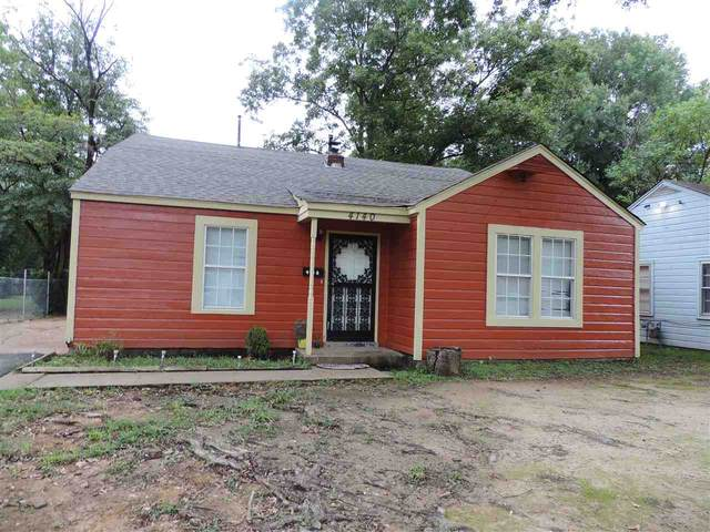 4140 Leroy Ave, Memphis, TN 38108 (MLS #10084953) :: The Justin Lance Team of Keller Williams Realty