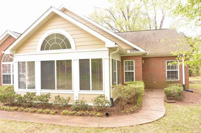 1139 Oak Timber Cir #50, Collierville, TN 38017 (#10085036) :: The Wallace Group - RE/MAX On Point