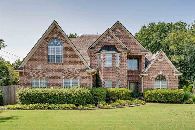 153 Walnut Gardens Dr, Memphis, TN 38018 (#10085053) :: The Wallace Group - RE/MAX On Point