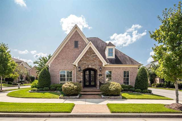995 Ostlers Way, Collierville, TN 38017 (#10085054) :: The Wallace Group - RE/MAX On Point