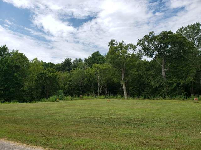 00 Caldwell Rd, Ripley, TN 38063 (#10085092) :: The Wallace Group - RE/MAX On Point