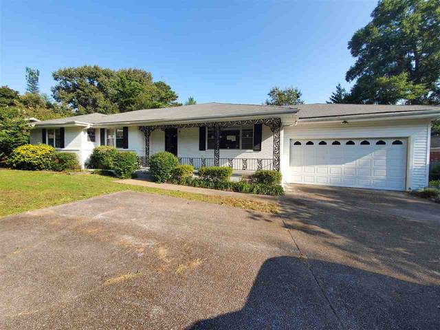 4172 Oaksedge Dr, Memphis, TN 38117 (#10085127) :: The Melissa Thompson Team