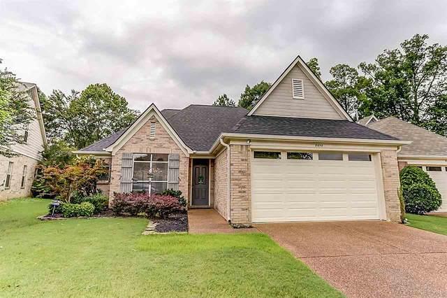 8650 Valmont Cir, Memphis, TN 38016 (#10085195) :: J Hunter Realty
