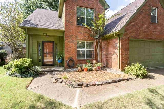 671 Walnut Valley Ln, Memphis, TN 38018 (#10085216) :: J Hunter Realty