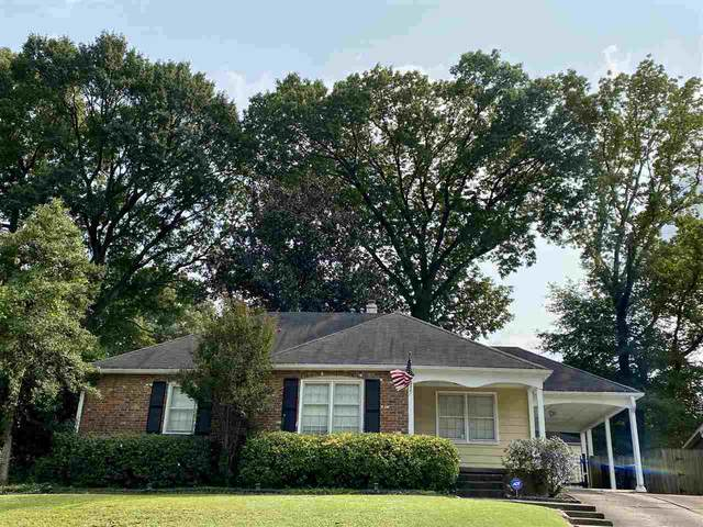 5177 Mason Rd, Memphis, TN 38117 (#10085218) :: The Melissa Thompson Team