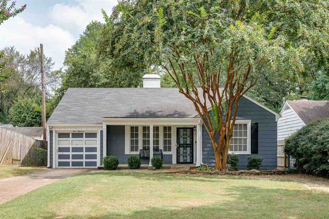 400 S Greer St, Memphis, TN 38111 (#10085239) :: Bryan Realty Group