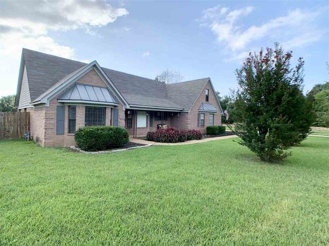 8053 Armour Rd, Unincorporated, TN 38053 (#10085294) :: Bryan Realty Group