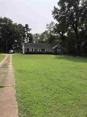 2505 James Rd, Memphis, TN 38127 (#10085341) :: All Stars Realty