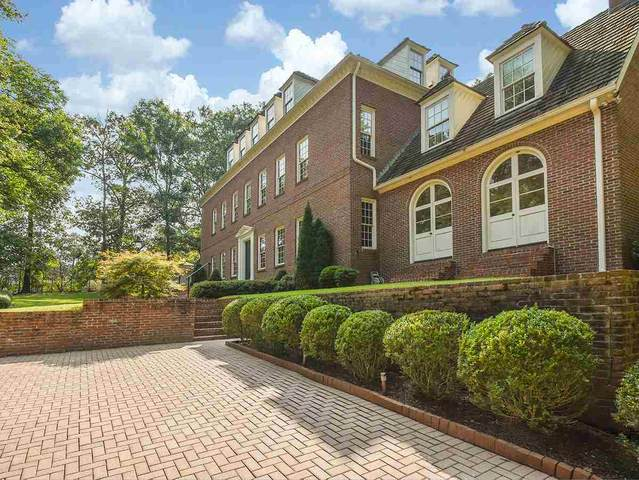 6079 Shady Grove Rd, Memphis, TN 38120 (#10085392) :: The Wallace Group - RE/MAX On Point