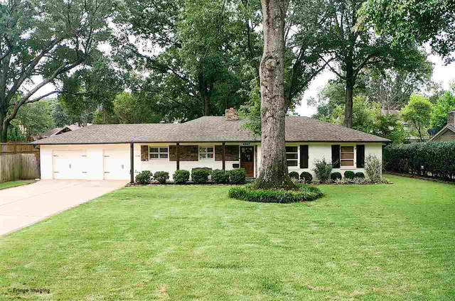 4967 Cole Rd, Memphis, TN 38117 (#10085528) :: Bryan Realty Group