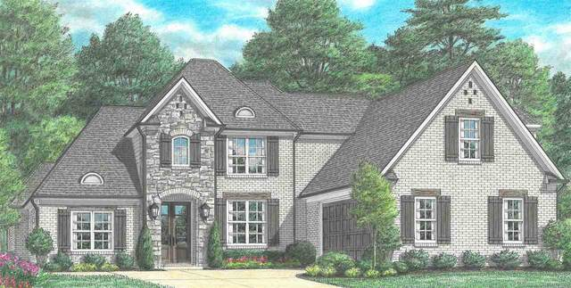 9636 Grays Meadow Dr, Unincorporated, TN 38018 (#10085542) :: All Stars Realty