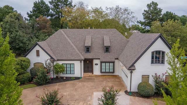 9546 Gotten Way, Germantown, TN 38139 (#10085684) :: RE/MAX Real Estate Experts
