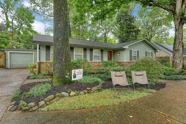 5349 S Irvin Dr, Memphis, TN 38119 (#10085710) :: RE/MAX Real Estate Experts