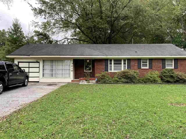 3410 Frayser School Ave, Memphis, TN 38127 (#10085731) :: Bryan Realty Group