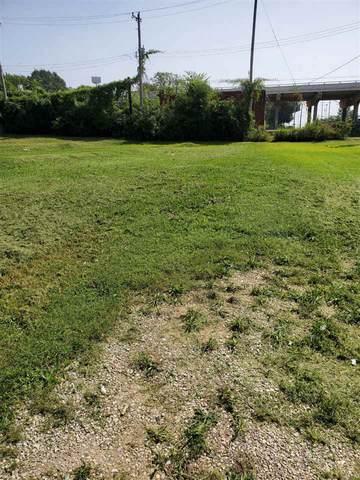 1068 Bruce St, Memphis, TN 38104 (MLS #10085886) :: Gowen Property Group | Keller Williams Realty