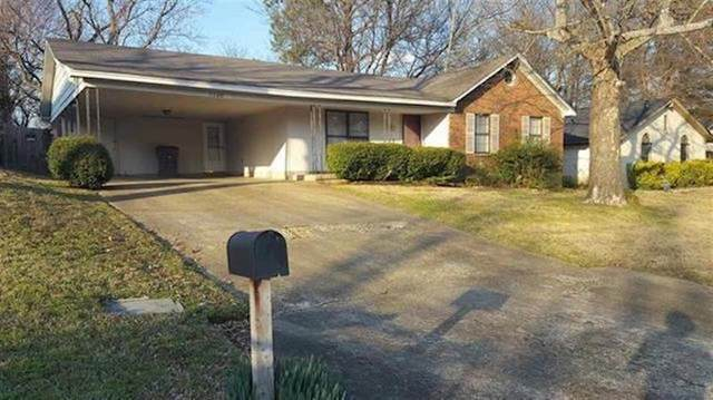5300 Patrick Henry Dr, Memphis, TN 38134 (#10085972) :: The Wallace Group - RE/MAX On Point