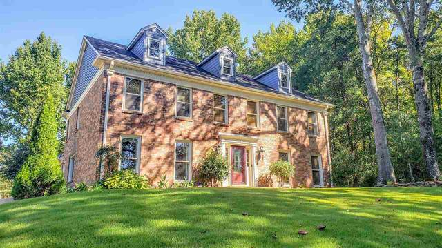 7404 Stout Rd, Germantown, TN 38138 (#10085984) :: The Wallace Group - RE/MAX On Point