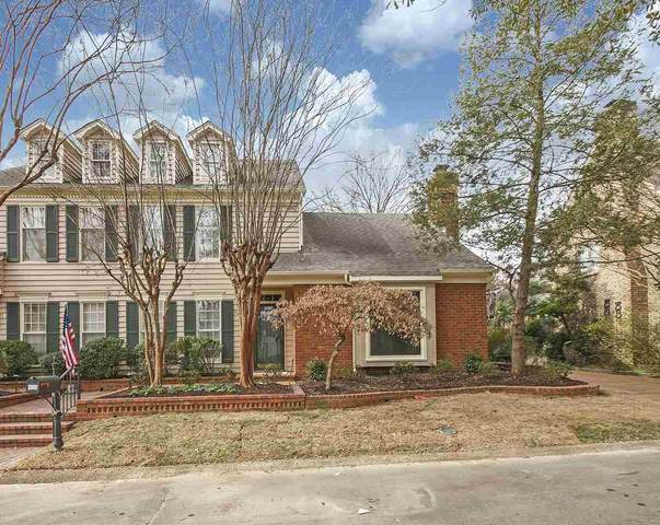 413 Wellington Cv, Memphis, TN 38117 (#10086045) :: Bryan Realty Group
