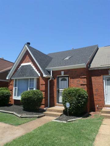 5866 Sunny Morning Dr, Memphis, TN 38141 (#10086165) :: All Stars Realty