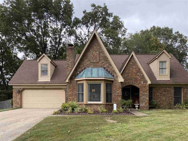 7776 Macon Rd, Memphis, TN 38018 (#10086243) :: The Melissa Thompson Team