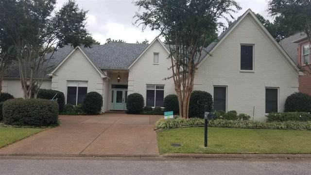 8493 S Silverwind Dr, Memphis, TN 38125 (#10086251) :: All Stars Realty
