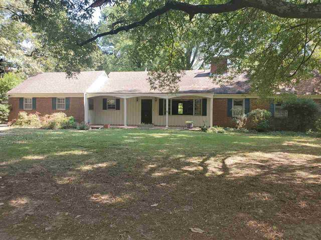 2928 Hacks Cross Rd, Germantown, TN 38138 (#10086381) :: J Hunter Realty