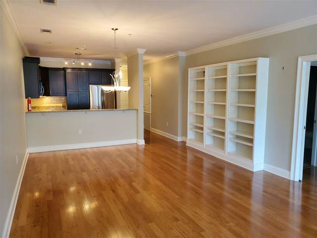 3520 Central Ave #309, Memphis, TN 38111 (#10086393) :: All Stars Realty