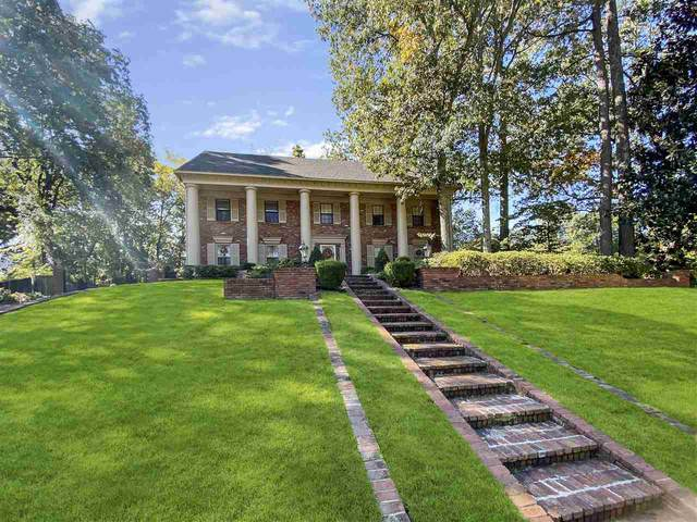 8397 Drury Ln, Germantown, TN 38139 (#10086419) :: The Wallace Group - RE/MAX On Point