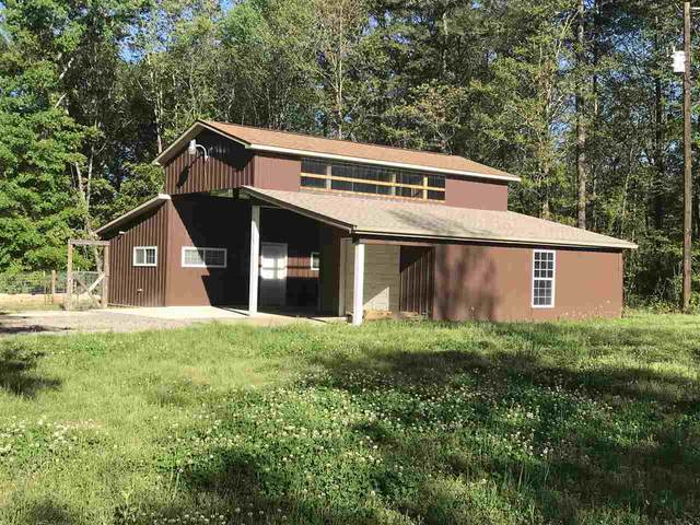 17 Prince Ln, Selmer, TN 38375 (#10086668) :: The Wallace Group - RE/MAX On Point