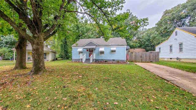1515 Hope St, Memphis, TN 38111 (#10086673) :: The Melissa Thompson Team