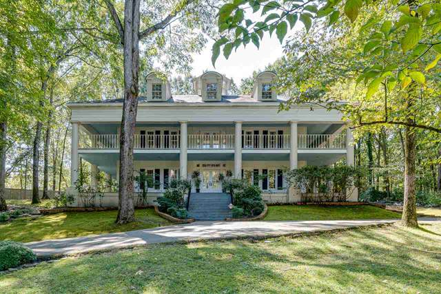 9351 Rocky Valley Cv, Memphis, TN 38018 (#10086783) :: The Wallace Group - RE/MAX On Point