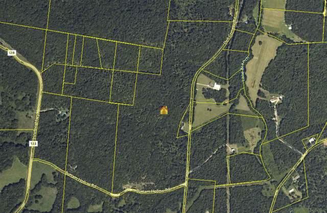 0 Buttam Hollow Rd, Clifton, TN 38425 (#10086786) :: The Melissa Thompson Team