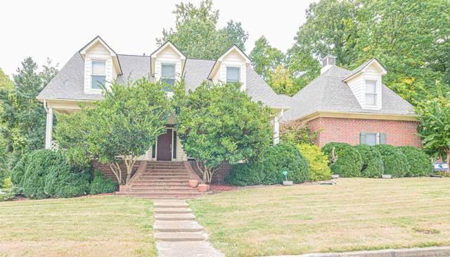 8250 Amber Springs Cv, Memphis, TN 38018 (#10086839) :: Bryan Realty Group