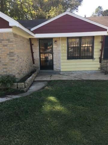4685 Fairley Rd, Memphis, TN 38109 (#10086863) :: Bryan Realty Group
