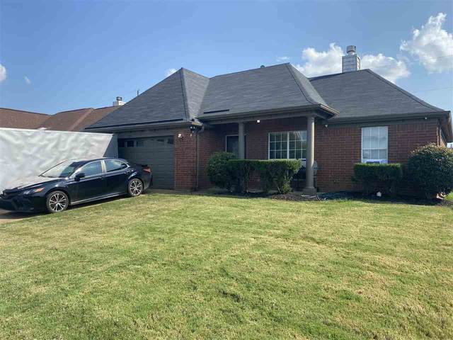 7723 Newfound Gap Rd, Unincorporated, TN 38125 (#10086894) :: Bryan Realty Group