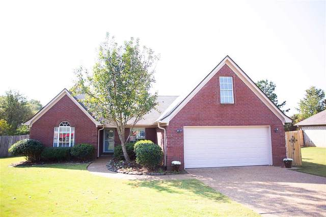 7775 Shadow Elm Ln, Bartlett, TN 38002 (#10086896) :: The Wallace Group - RE/MAX On Point