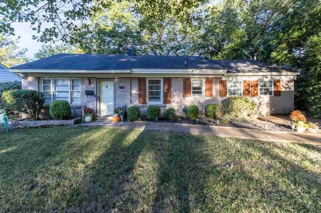 1349 Dearing Rd, Memphis, TN 38117 (#10086919) :: The Dream Team