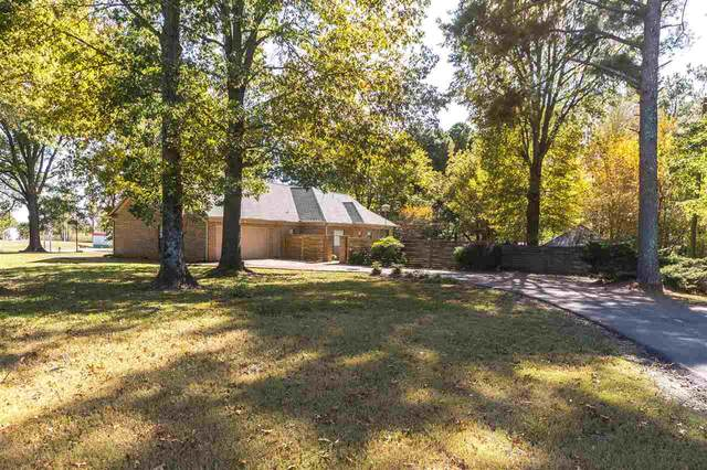 45 Charles Dr, Munford, TN 38058 (#10086925) :: The Wallace Group - RE/MAX On Point
