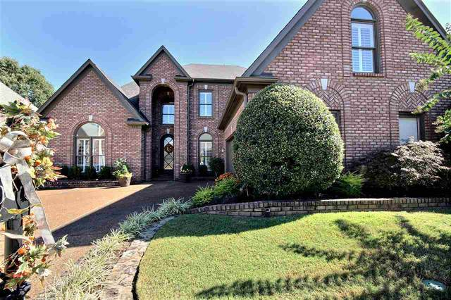 560 Warwick Willow Cv, Collierville, TN 38017 (#10086927) :: All Stars Realty