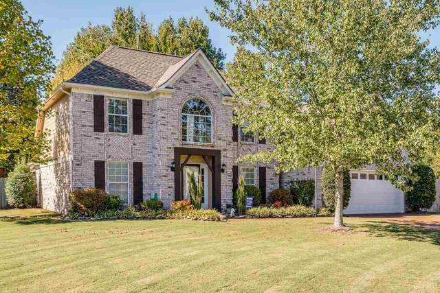 8342 Trondheim Ct, Memphis, TN 38018 (#10086937) :: The Wallace Group - RE/MAX On Point