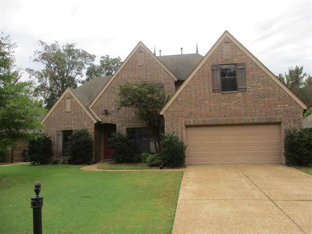 8375 Windersville Dr, Bartlett, TN 38133 (#10086991) :: The Wallace Group - RE/MAX On Point
