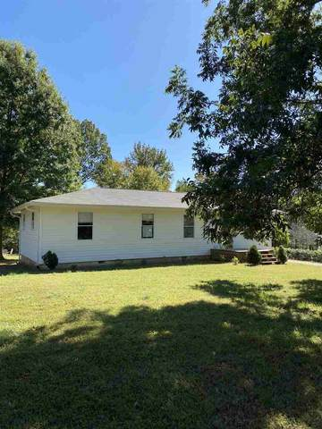 4214 Billy Maher Rd, Bartlett, TN 38135 (#10087020) :: RE/MAX Real Estate Experts