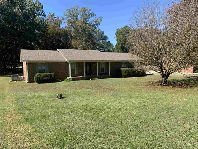 319 Kennedy Dr, Middleton, TN 38052 (#10087074) :: All Stars Realty